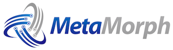Metamorphosys Windows Beta: Chapter 2: Installation and Setup